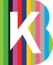 K&B (Kind en brandwond)
