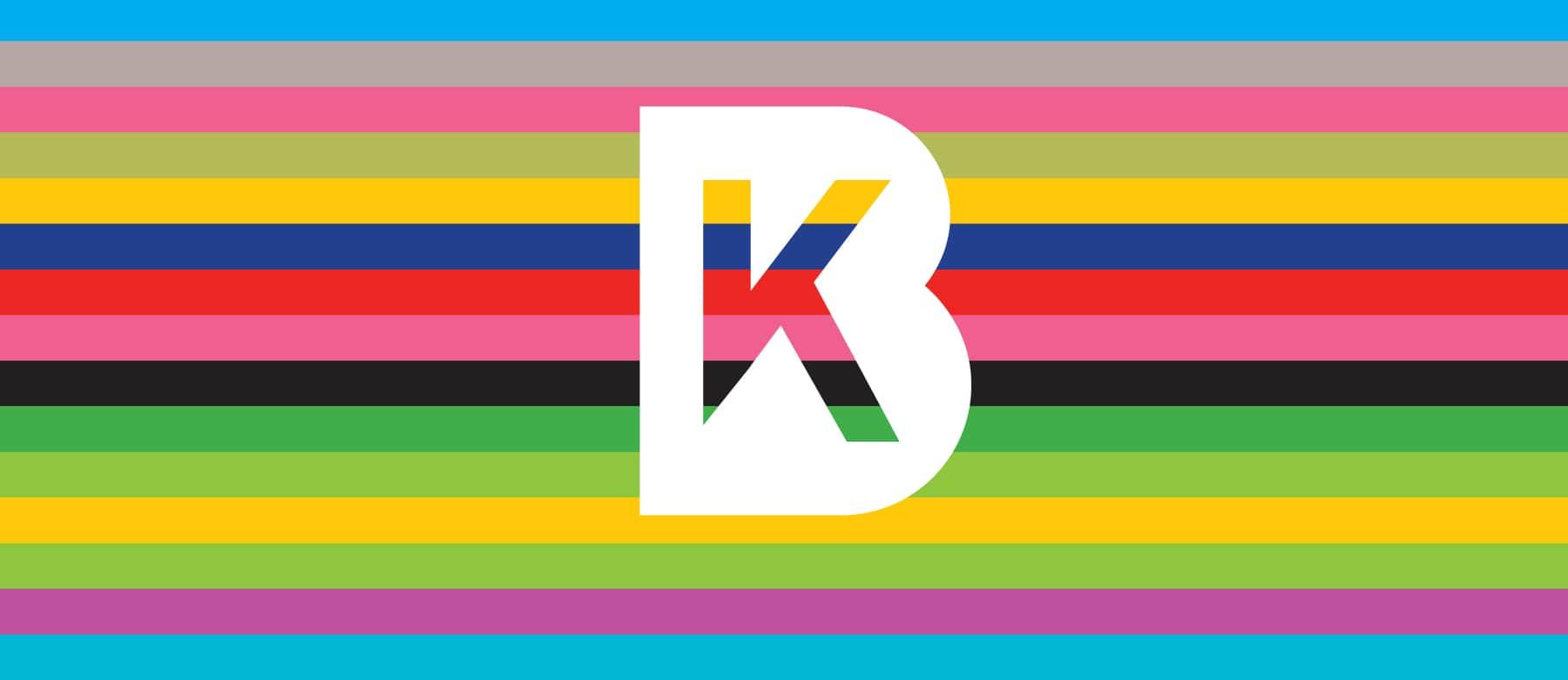 K&B_wiewezijn