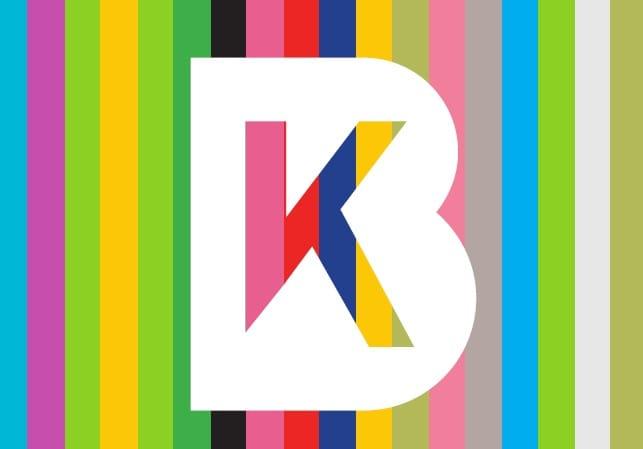 header nieuwe logo