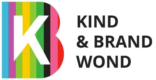 Kind en Brandwond